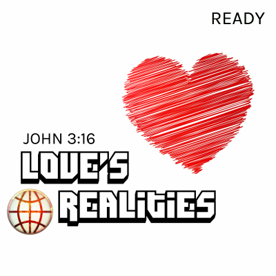 Love's Realities