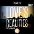 loves-realites-album-cover